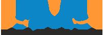 Armina Yazılım logo