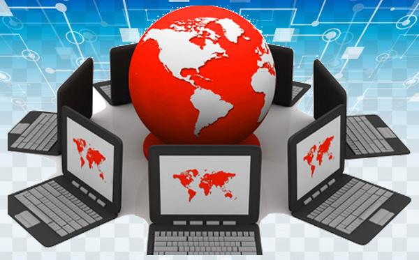 Web Uygulama ve Geliştirme