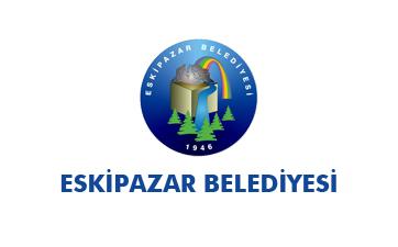 Eskipazar Belediyesi