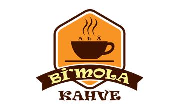 Bi Mola Kahve