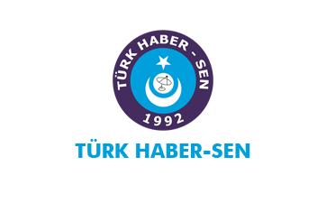 Türk Haber-Sen